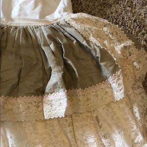 Dollcake Dresses - Gorgeous Dollcake Dress Size 10 (never worn)